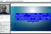 Videoconferencia: El Cebú – Importancia Actual para la Ganadería Mundial