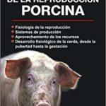Libro de Fisiología de la Reproducción Porcina