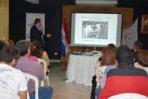Destacan Logros de la Ganadería Paraguaya Durante la Inauguración Oficial de la EXPO 2018