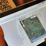 Plataforma Digital de Uruguay para Conocer el Estado de Brucelosis Bovina fue Galardonada en EEUU