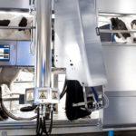 INIA - Chile Planifica Instalación de Robots de Ordeña para Investigación y Capacitación