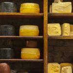 Argentina: Senasa Verifica la Elaboración de Quesos para un Consumo Seguro