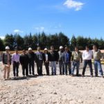 Cajamarca Tendrá Central Genética Ganadera Mediante Inversión Pública