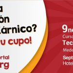9° Curso Latinoamericano de Tecnología Cárnica - Colombia 2018