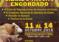 FONDGICARV 2018: XXXIV Concurso Nacional de Ganado Vacuno Engordado
