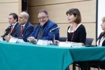 México, Sede del Encuentro Internacional sobre Sanidad Animal