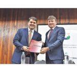 Paraguay - Senacsa Incorporará Tecnología para Mejorar el Proceso Sanitario