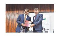 Paraguay – Senacsa Incorporará Tecnología para Mejorar el Proceso Sanitario