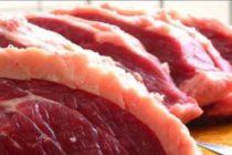 Angus, Kobe y Wagyu, las Carnes más Selectas del Mundo