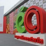 Expoalimentaria: Compradores de los Cinco Continentes Llegarán por más Productos Peruanos