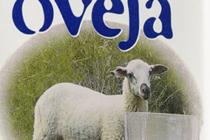 Leche de ovino: una opción más nutritiva