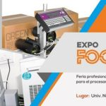 Expo Food Tech 2018