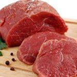 Chile Abre Mercado a la Carne Bovina en Estados de Brasil