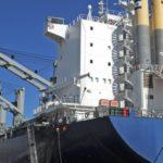 Contenedores con Productos Cárnicos que no Cumplen con el Protocolo Sanitario Volverán a Uruguay