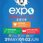 Expoperulactea 2019 Busca Convertirse En El Gran Foro De La Lechería Peruana