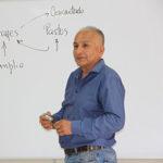 Nuevo Círculo de Investigación de Pastos y Forrajes en la UNALM