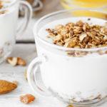 Descubre todo lo que Aporta el Yogur a tu Salud