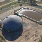 Biogás en Buenos Aires, gran potencialidad y bajo financiamiento