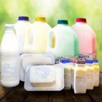 Beneficios de los Lácteos: Por qué te Conviene Seguir Consumiendo Queso y Yogur