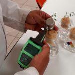 Científico Mexicano Propone al Mezquite para Limpiar Suelos Contaminados con Metales Pesados y ser Alimento de Ganado