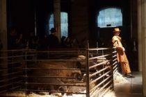 La Lana de la Oveja Merina, se Exhibirá en Semana de la Moda en España