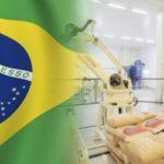 Brasil Eliminó Barrera y Leche en Polvo Uruguaya Tendrá Mayor Competencia en un Mercado Clave