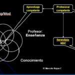 Parásitos y Nosoparasitosis de la Veterinaria peruana: Auto reseña bibliográfica holística