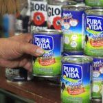 Sancionan a Gloria y Nestlé con más de S/ 4 mllns. por publicidad engañosa