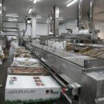 Ya Salió el Primer Embarque de Carne Uruguaya a Japón