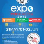 EXPOPERULACTEA 2019