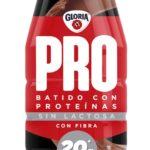 Gloria con un Plan para Democratizar las Proteínas en el Perú