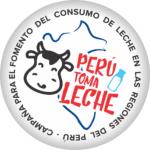Campaña Perú Toma Leche