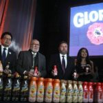 Gloria Lanza Productos Elaborados con Tecnología de Procesamiento Aséptico