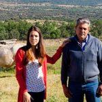 En Uruguay en 50,84% de la Ganadería es Producción Familiar