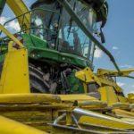 Claves para Lograr rentabilidad en un Silo Forrajero