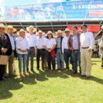 Gobierno apoyará a productores Cajamarquinos a poner en valor productos lácteos