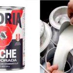 Caso Gloria: Ganaderos piden que etiquetado de productos lácteos también se corrijan en Perú