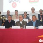 Gala Ganadera: Premiaron a Los Mejores Establos de la Cuenca Lechera de Lima del año 2018