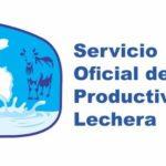 Servicio Oficial de Productividad Lechera: Presenta Resultados de los Mejores Establos de la Cuenca de Lima de año 2018