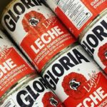 """Aspec: Productos de Gloria, Nestlé y Laive muestran propiedades nutricionales """"potencialmente engañosas"""""""