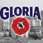 Digesa deberá aclarar sobre inocuidad de Gloria