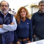 Investigadores del INTA y de la UNL detectan nuevo patógeno en un tambo argentino