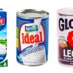 Gloria, Nestlé y Laive incurren en otras irregularidades en el mercado peruano, según Aspec