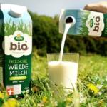 Leche Ecológica: Nuevo Modelo de Negocio Lechero Crece en Alemania