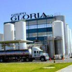 Produce y Minagri deberán subir los estándares para la producción láctea