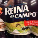 Nestlé apelará multa impuesta por Indecopi ante el Poder Judicial