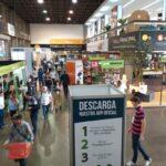 Más de USD 1.320.000 en expectativas de negocios dejó la XIII edición de Expo Agrofuturo 2019