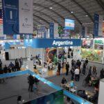 Feria Expoalimentaria abrirá sus puertas