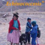 28º Congreso Mundial de Equinococosis