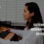 Curso: Sistemas de Información Geográfica y su aplicación en Ciencias de la Salud